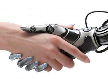 Why Artificial Intelligence Won't Be Too Much Useful