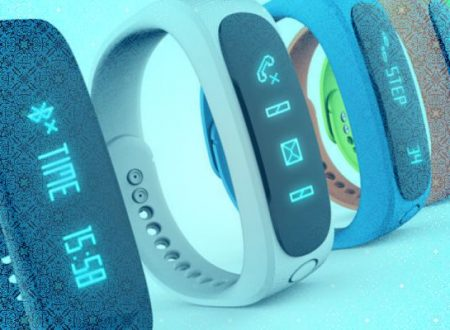 Smart Fitness Devices Take Over the Role of Personal Trainers